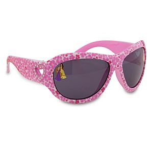 Disney Princess Sunglasses for Girls