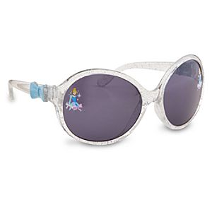Cinderella Sunglasses for Girls