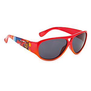 Cars Sunglasses for Boys