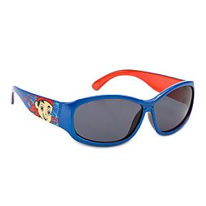 Jake Sunglasses for Boys