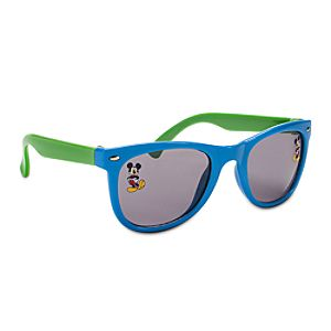 Mickey Mouse Sunglasses for Boys