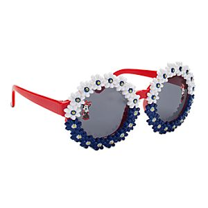 Minnie Mouse Sunglasses for Girls
