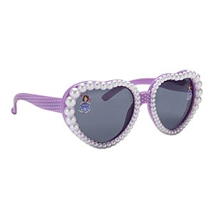 Sofia Sunglasses for Girls