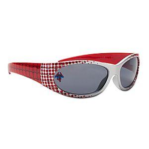 Spider-Man Sunglasses for Boys