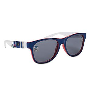 R2-D2 Sunglasses for Kids - Star Wars