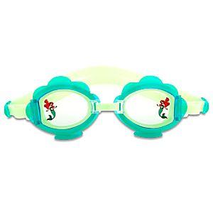 Ariel Swim Goggles