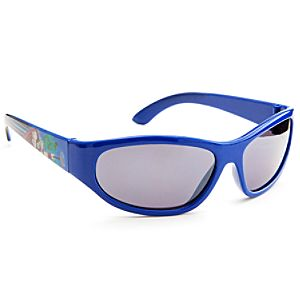 The Avengers Sunglasses for Boys