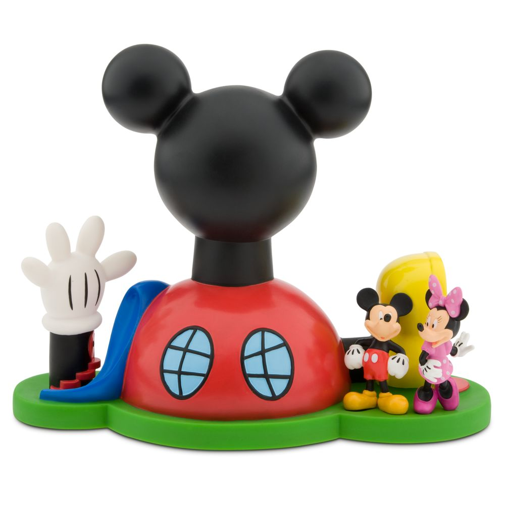 http://as7.disneystore.com/is/image/DisneyShopping/93399?$full$