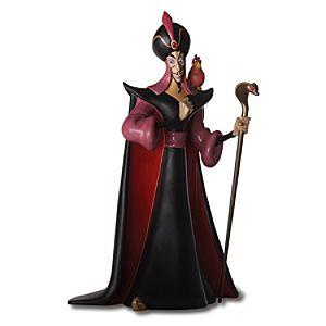 WDCC Villainous Vizier