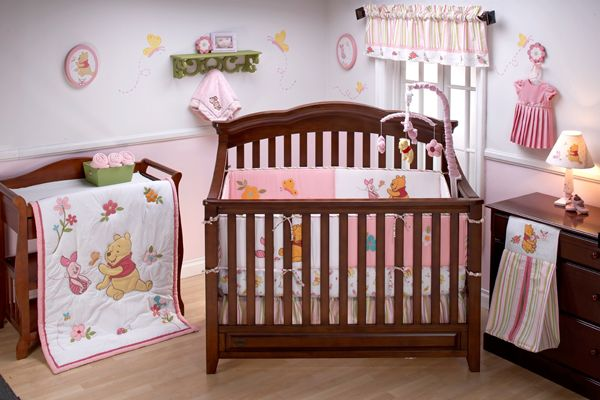 DSPoohSweetNursery?wid600&amphei400&ampop sharpen1 - Wood Furniture for kids room