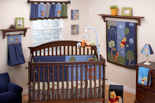 XP Hanging quilt shelf? — The Bump