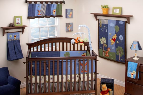 DSPoohUpAndAwayNursery?wid600&amphei400&ampop sharpen1 - Wood Furniture for kids room