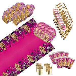 Hannah Montana Party Essentials Set