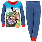 Mickey Mouse  Clubhouse PJ Pal