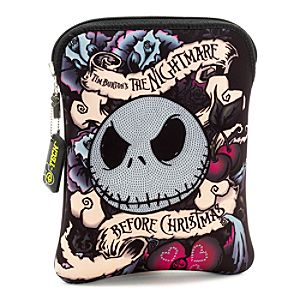 Customer reviews for DISNEY The Nightmare Before Christmas Reversible ...